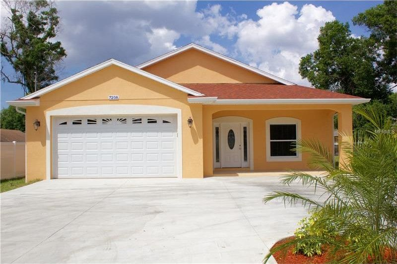 7208 n himes ave tampa fl 33614 realtor 7208 n himes ave tampa fl 33614 solutioingenieria Gallery