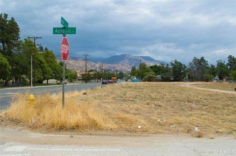 devore heights ca land for sale real estate