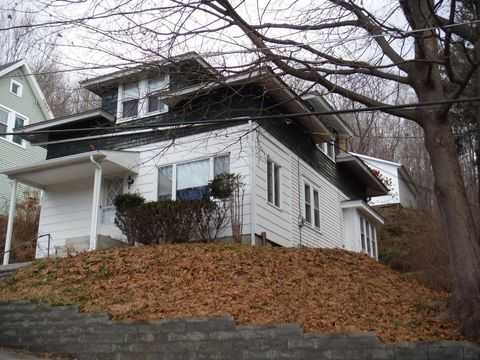 west oneonta singles Searching for homes for sale in west oneonta find the latest west oneonta real estate listings — and learn about buying your dream home with era.