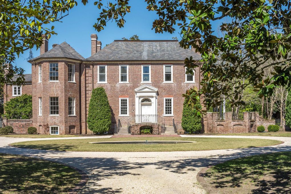 elkins park middle eastern singles Instantly search and view photos of all homes for sale in elkins park, philadelphia, pa now elkins park, philadelphia, pa real estate listings updated every 15 to 30 minutes.