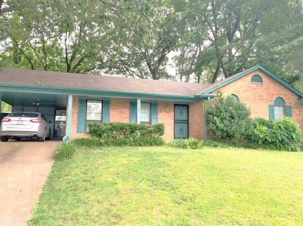 5225 Yale Rd Memphis, TN 38134
