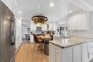 Brilliant 13120 Coastal Cir Palm Beach Gardens Fl 33410 Home Remodeling Inspirations Cosmcuboardxyz