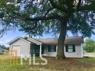 Photo of 509 Woodlawn Dr, Saint Marys, GA 31558