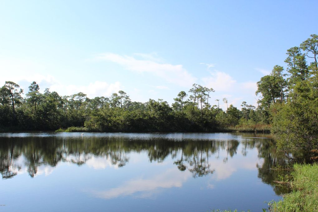 2316 B Cedar Lake Rd Biloxi Ms 39532 Land For Sale And Real