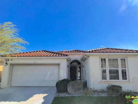 Photo of 3624 Cliffrose Trl, Palm Springs, CA 92262