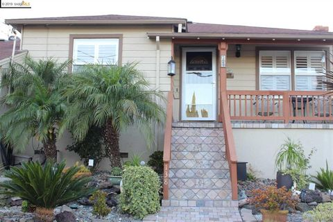 Photo of 138 Riverview Dr, Pittsburg, CA 94565