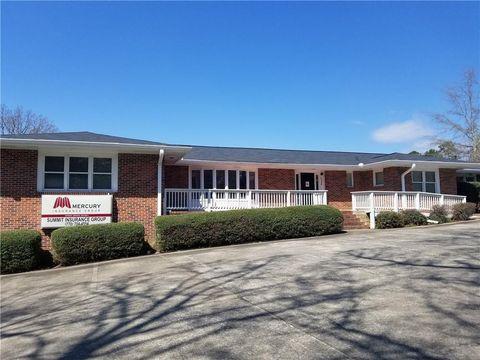 Photo of 2960 Marietta Hwy Unit A, Canton, GA 30114