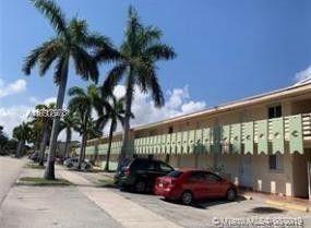Photo of 980 Ne 170th St Apt 104, North Miami Beach, FL 33162