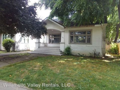 Photo of 1350 Marion St Ne, Salem, OR 97301