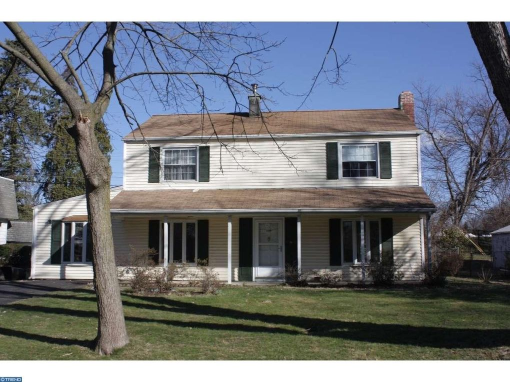 Property For Sale In Levittown Pa