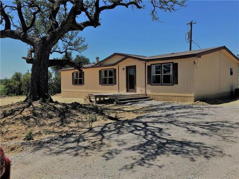 Photo of 7146 Waterford Dr, Brownwood, TX 76801