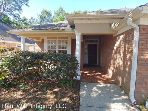 Photo of 1979 Sunny Dale Dr, Tallahassee, FL 32312