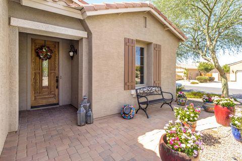 Stupendous Arkansas Luxury Apartments For Rent 1671 Rentals Zillow Beutiful Home Inspiration Semekurdistantinfo