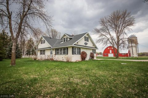 Photo of 2482 50th Ave, Holdingford, MN 56340
