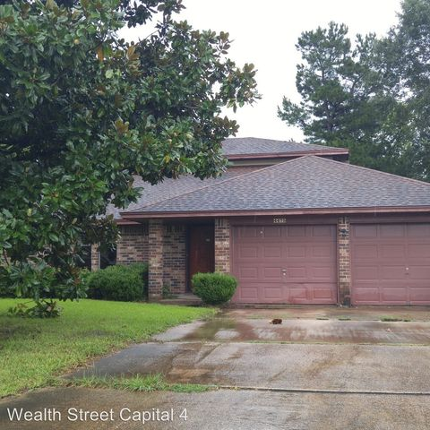 Photo of 4475 Fortune Ln, Beaumont, TX 77705