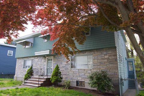 west newton ma multi family homes for sale real estate realtor com rh realtor com