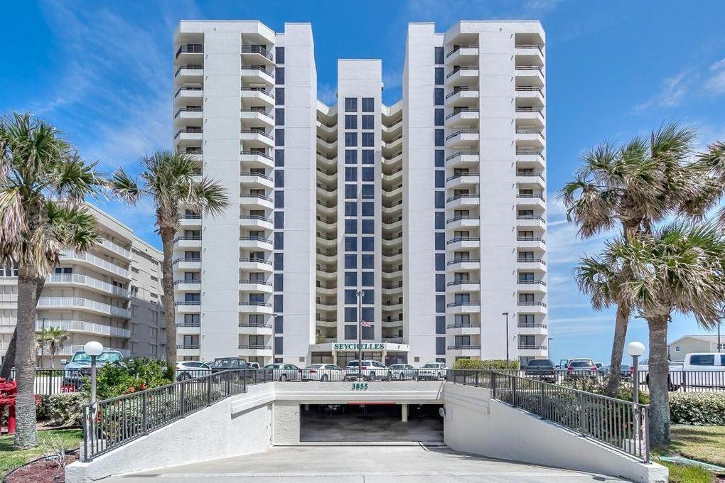 3855 S Atlantic Ave Ph 3 Daytona Beach Ss Fl 32118