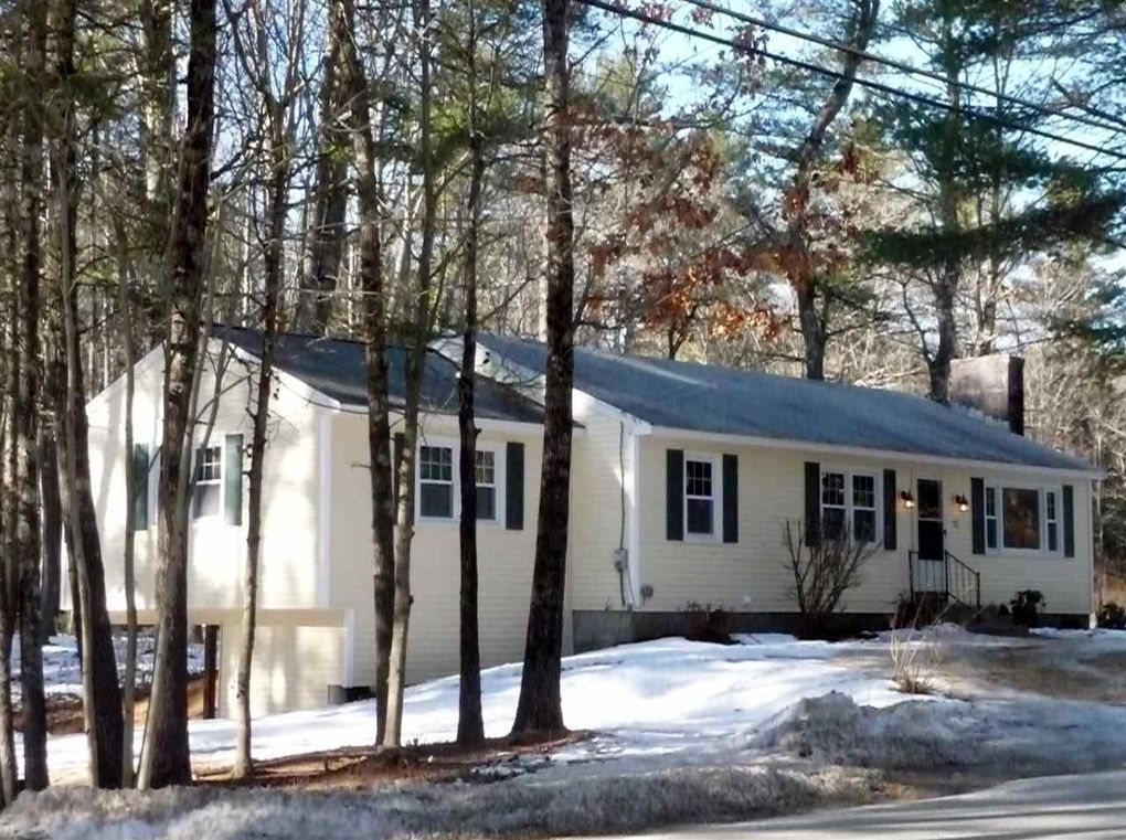 Founders Way Lot 45, Amherst, NH 03031 - realtor.com®