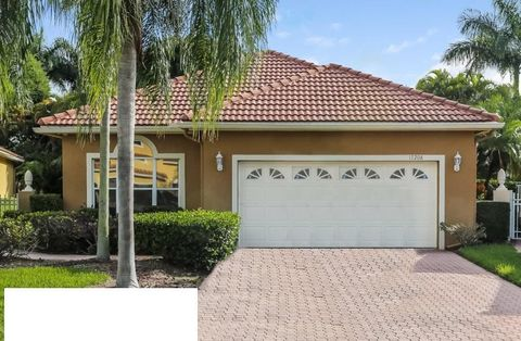 Photo of 17208 Hampton Blvd, Boca Raton, FL 33496