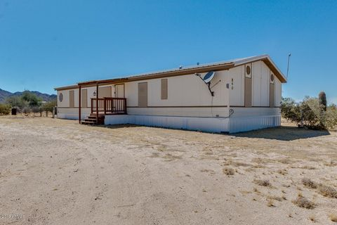 Maricopa, AZ Mobile & Manufactured Homes for Sale - realtor com®