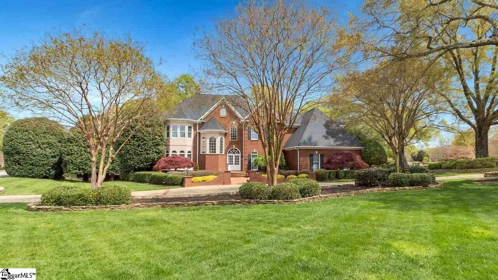 114 Northbrook Way Greenville Sc 29615 Realtor Com 174