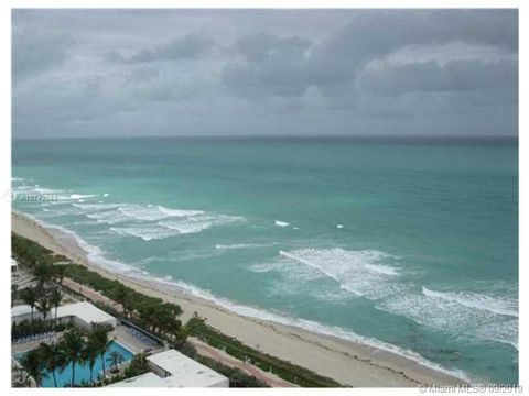 Photo of 6515 Collins Ave Apt 1810, Miami Beach, FL 33141