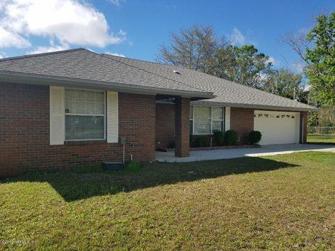 Photo of 7046 Jammes Rd, Jacksonville, FL 32244