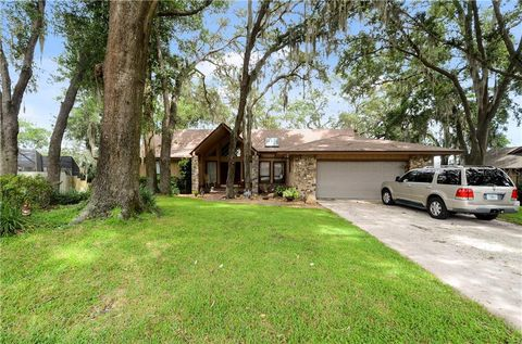 Admirable 1538 Grace Lake Cir Longwood Fl 32750 Home Interior And Landscaping Ponolsignezvosmurscom