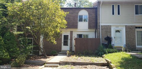 Photo of 12613 Dulcinea Pl, Woodbridge, VA 22192
