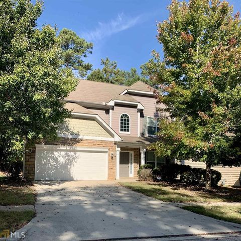 Photo of 2713 Sandalwood Cir, Locust Grove, GA 30248