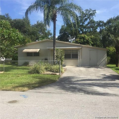 Photo of 5626 Simms St, Hollywood, FL 33021