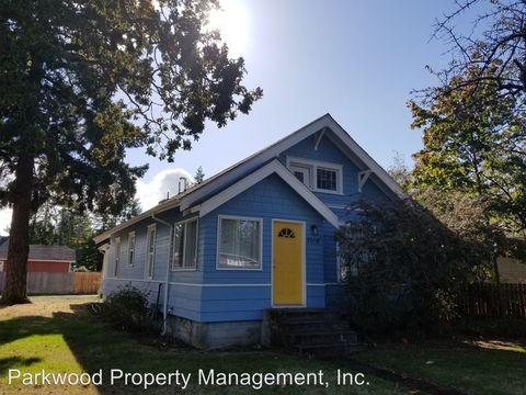 Photo of 7008 88th St Sw, Lakewood, WA 98499