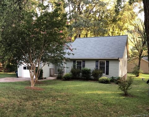 Photo of 19605 Grasmere Pl, Cornelius, NC 28031