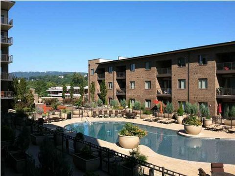 Photo of 200 Manufacturers Rd Apt 232, Chattanooga, TN 37405