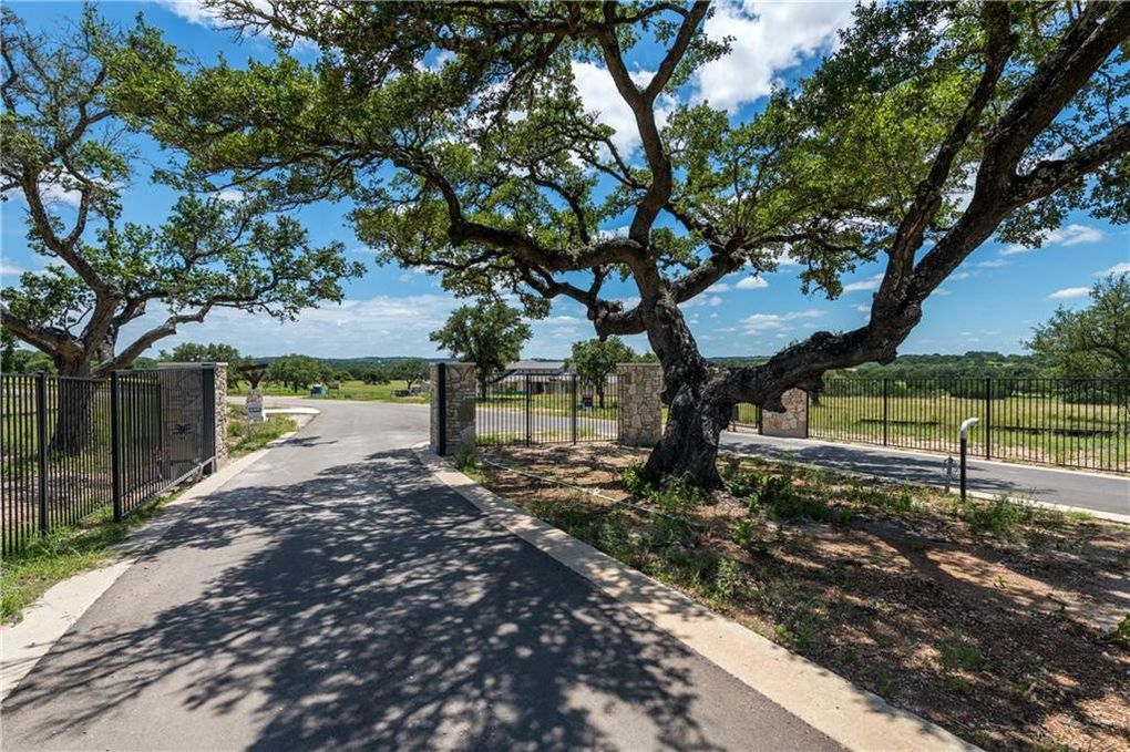 Redemption Ave Lot 32 Dripping Springs, TX 78620