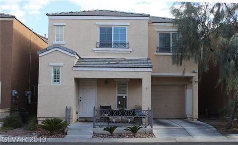 Photo Of 6691 Catoctin Ave Las Vegas Nv 89139