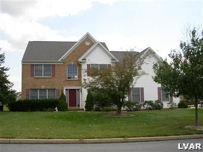 Photo of 5828 Meadow Dr, Upper Macungie Township, PA 18069