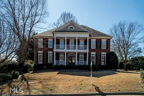 Photo of 271 Grandmar Chase, Canton, GA 30115