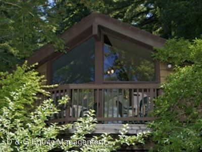 Photo of 16746 Guernewood Rd, Guerneville, CA 95446
