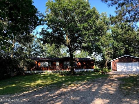 Photo of 47706 State 92 Hwy, Clearbrook, MN 56634