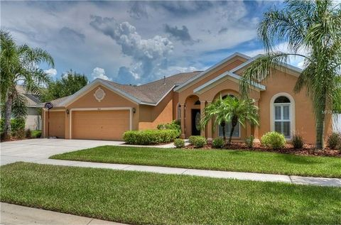 page 4 lithia fl real estate homes for sale realtor
