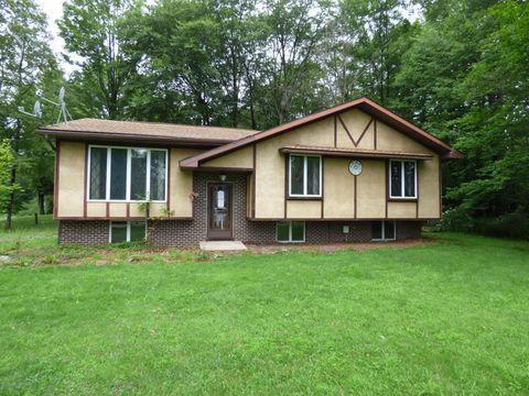 60 Loretta Dr, Jefferson Township, PA 18436