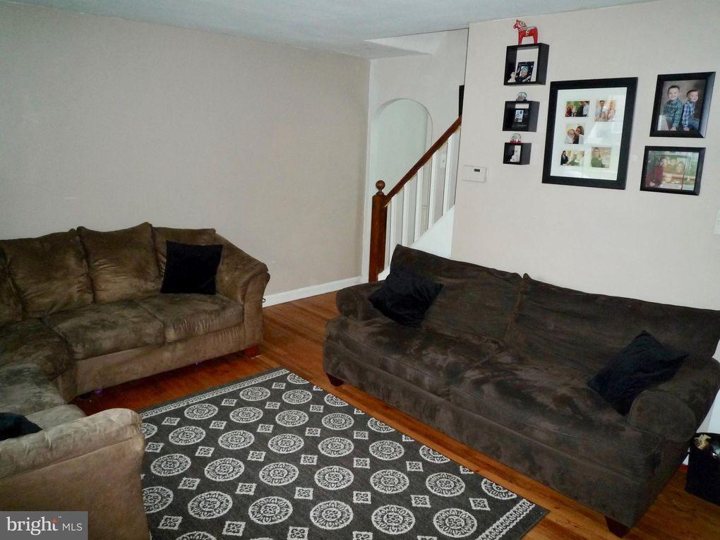 Tremendous 1030 Dover Ave Wilmington De 19805 Machost Co Dining Chair Design Ideas Machostcouk