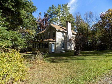 paupack black singles Paupack, pa real estate — homes for sale in paupack, pa 110 black bear run paupack single family residence.