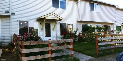 Photo of 14405 Se 7th Way, Vancouver, WA 98683
