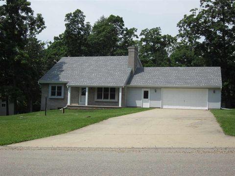 Surprising Lake Wisconsin Wi Real Estate Lake Wisconsin Homes For Home Remodeling Inspirations Gresiscottssportslandcom