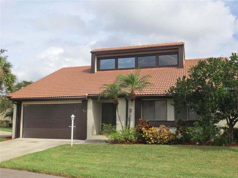 Nokomis FL Open Houses realtorcom