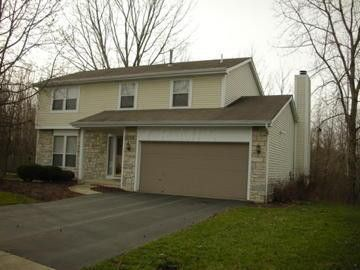 Photo of 380 Coldwell Ct, Gahanna, OH 43230