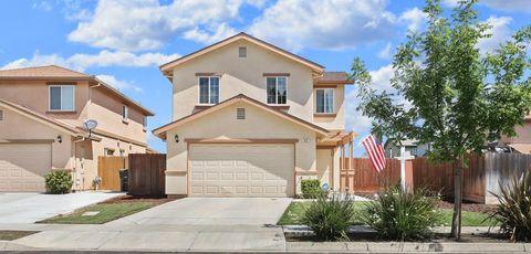 Oakdale, CA Real Estate - Oakdale Homes for Sale - realtor com®