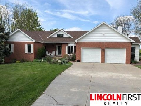 Photo of 10100 Yankee Hill Rd, Lincoln, NE 68526